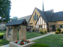 St. Matthew Oconomowoc