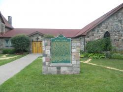 Bethel Church Freedom